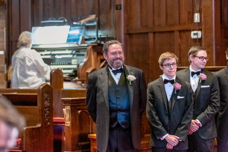 201905010WY_Amy_Smith_&_Scott_Meier_Wedding (3589)MS