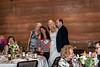 201905010WY_Amy_Smith_&_Scott_Meier_Wedding (2537)MS