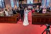 201905010WY_Amy_Smith_&_Scott_Meier_Wedding (856)MS