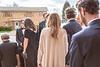 201905010WY_Amy_Smith_&_Scott_Meier_Wedding (1184)