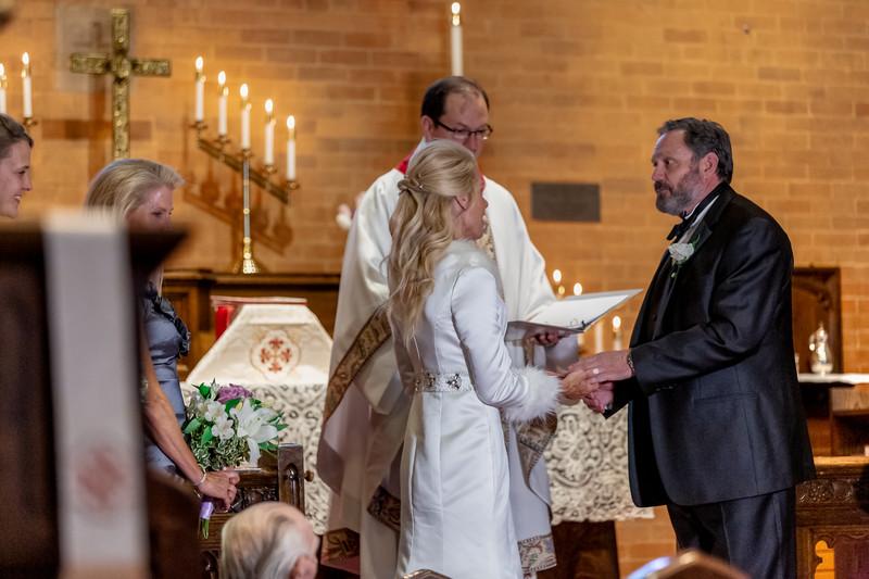 201905010WY_Amy_Smith_&_Scott_Meier_Wedding (3979)MS