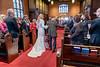 201905010WY_Amy_Smith_&_Scott_Meier_Wedding (138)MS
