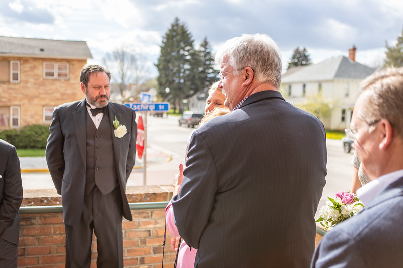201905010WY_Amy_Smith_&_Scott_Meier_Wedding (957)