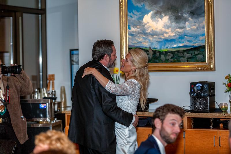 201905010WY_Amy_Smith_&_Scott_Meier_Wedding (5556)MS
