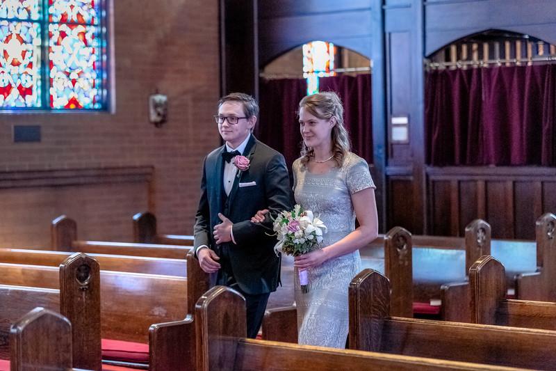 201905010WY_Amy_Smith_&_Scott_Meier_Wedding (3573)MS