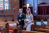 201905010WY_Amy_Smith_&_Scott_Meier_Wedding (3573)MS
