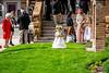 201905010WY_Amy_Smith_&_Scott_Meier_Wedding (4454)