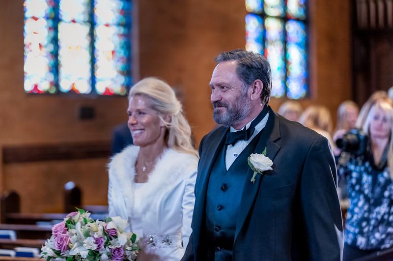 201905010WY_Amy_Smith_&_Scott_Meier_Wedding (4317)MS