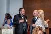201905010WY_Amy_Smith_&_Scott_Meier_Wedding (5428)MS