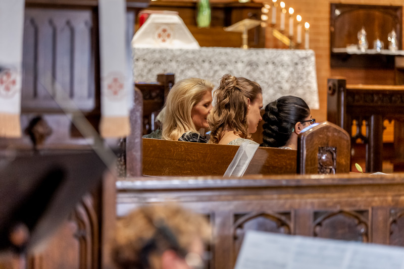 201905010WY_Amy_Smith_&_Scott_Meier_Wedding (3838)MS