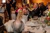 201905010WY_Amy_Smith_&_Scott_Meier_Wedding (2085)MS