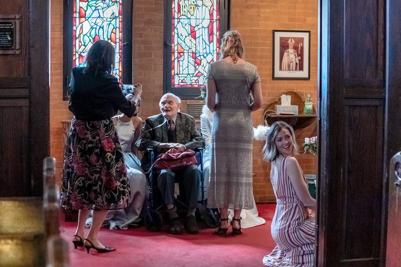 201905010WY_Amy_Smith_&_Scott_Meier_Wedding (18)MS