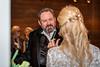 201905010WY_Amy_Smith_&_Scott_Meier_Wedding (5670)MS