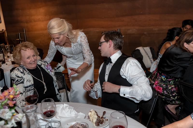 201905010WY_Amy_Smith_&_Scott_Meier_Wedding (3080)MS