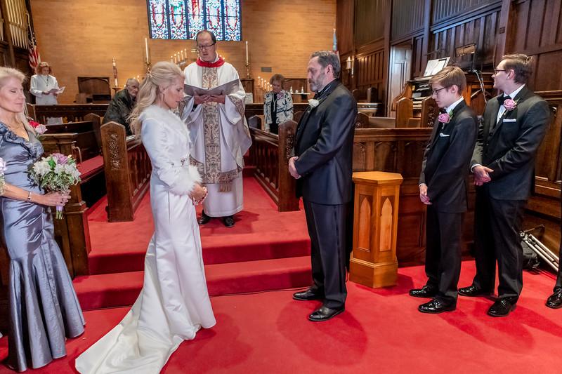 201905010WY_Amy_Smith_&_Scott_Meier_Wedding (217)MS