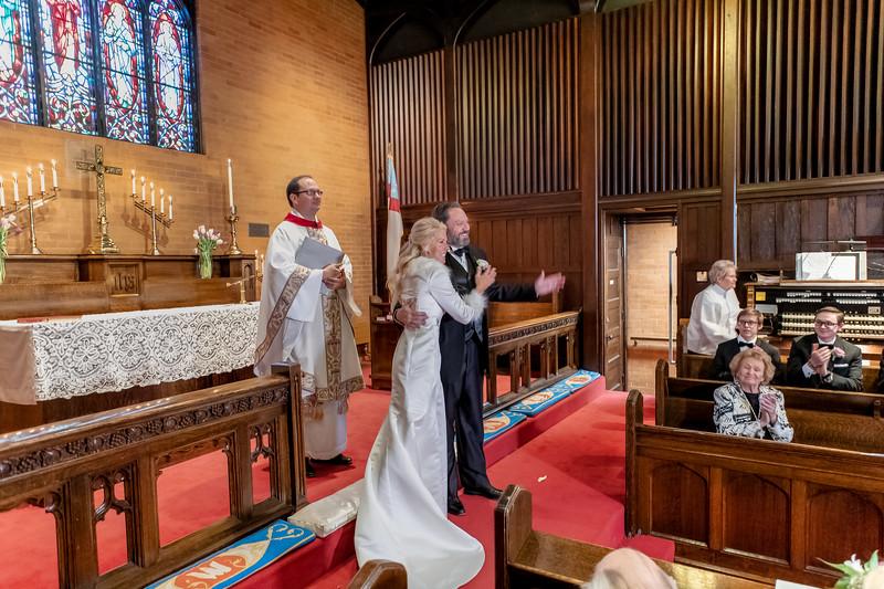 201905010WY_Amy_Smith_&_Scott_Meier_Wedding (831)MS
