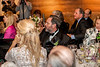 201905010WY_Amy_Smith_&_Scott_Meier_Wedding (2123)MS