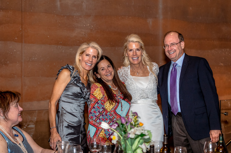 201905010WY_Amy_Smith_&_Scott_Meier_Wedding (5611)MS