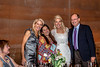 201905010WY_Amy_Smith_&_Scott_Meier_Wedding (5611)MS