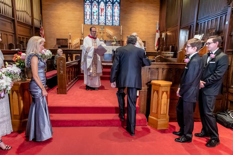 201905010WY_Amy_Smith_&_Scott_Meier_Wedding (222)MS