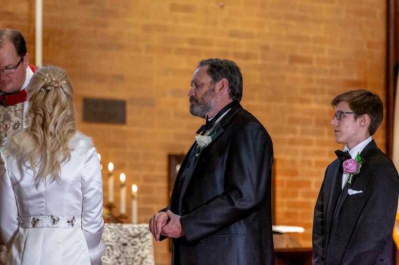 201905010WY_Amy_Smith_&_Scott_Meier_Wedding (3948)MS