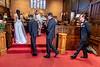 201905010WY_Amy_Smith_&_Scott_Meier_Wedding (227)MS