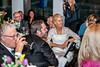201905010WY_Amy_Smith_&_Scott_Meier_Wedding (5450)MS