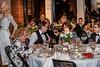 201905010WY_Amy_Smith_&_Scott_Meier_Wedding (2766)MS