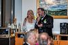 201905010WY_Amy_Smith_&_Scott_Meier_Wedding (5400)MS