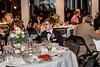 201905010WY_Amy_Smith_&_Scott_Meier_Wedding (2768)MS