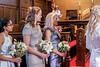 201905010WY_Amy_Smith_&_Scott_Meier_Wedding (174)MS