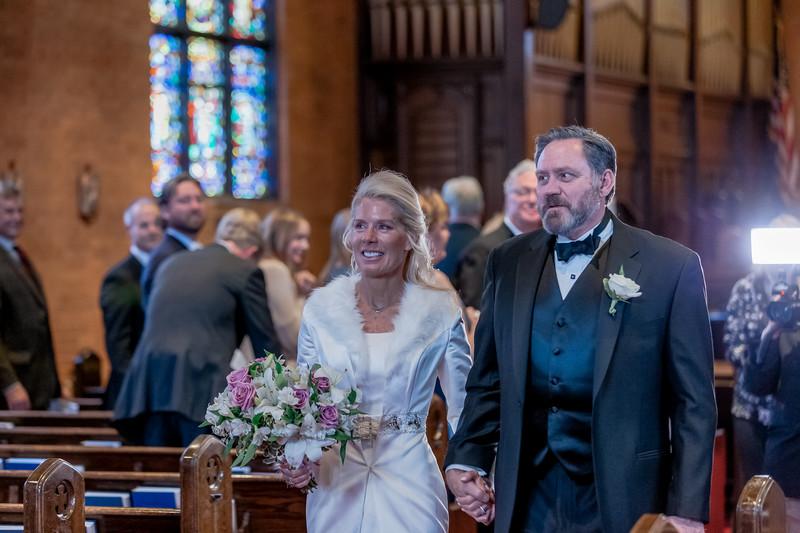 201905010WY_Amy_Smith_&_Scott_Meier_Wedding (4311)MS