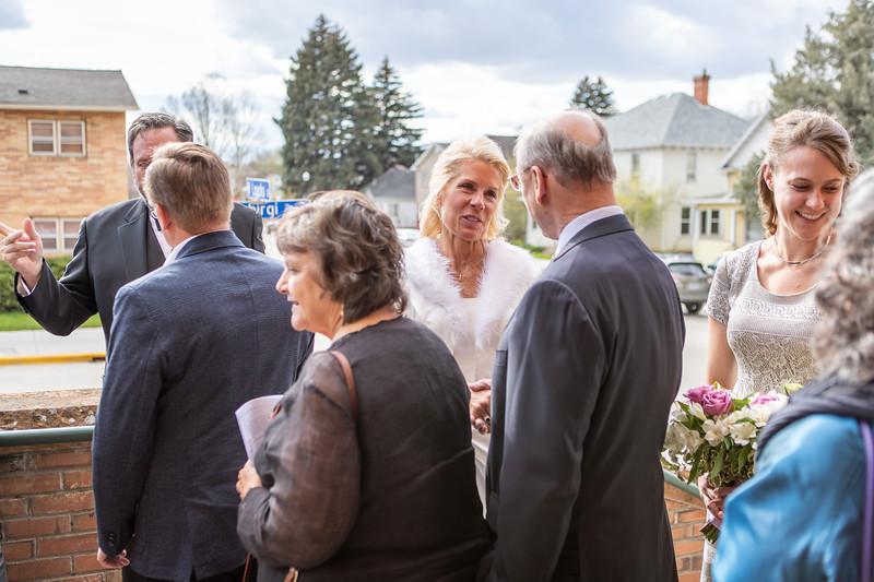 201905010WY_Amy_Smith_&_Scott_Meier_Wedding (998)