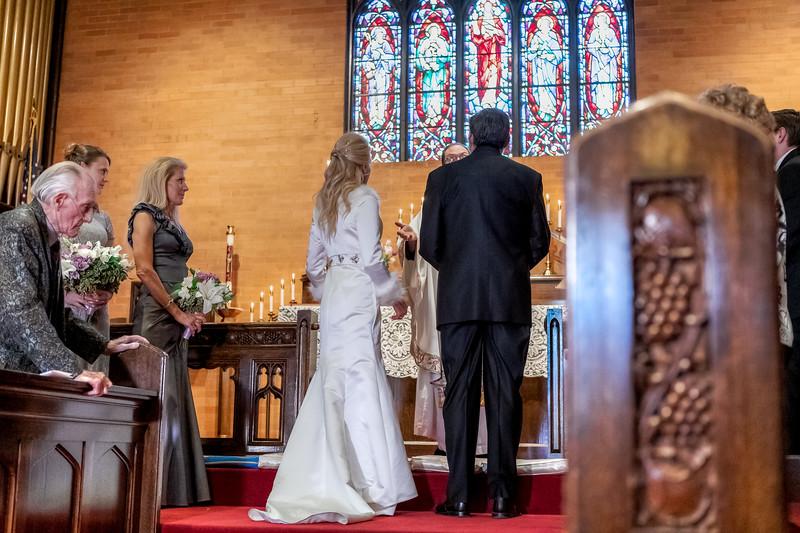 201905010WY_Amy_Smith_&_Scott_Meier_Wedding (581)MS