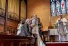 201905010WY_Amy_Smith_&_Scott_Meier_Wedding (607)MS