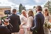 201905010WY_Amy_Smith_&_Scott_Meier_Wedding (1168)