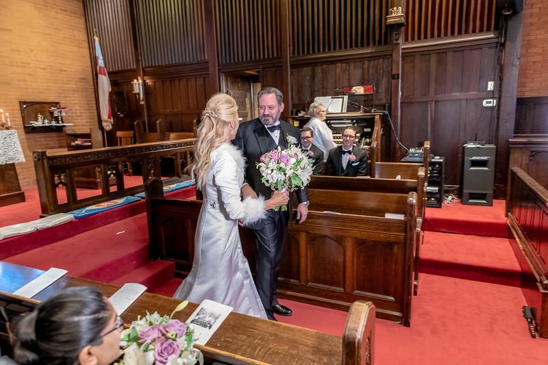 201905010WY_Amy_Smith_&_Scott_Meier_Wedding (849)MS