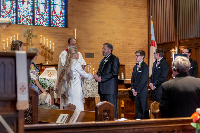 201905010WY_Amy_Smith_&_Scott_Meier_Wedding (3926)MS