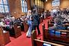 201905010WY_Amy_Smith_&_Scott_Meier_Wedding (100)MS
