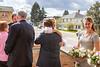 201905010WY_Amy_Smith_&_Scott_Meier_Wedding (973)