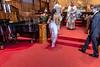 201905010WY_Amy_Smith_&_Scott_Meier_Wedding (225)MS