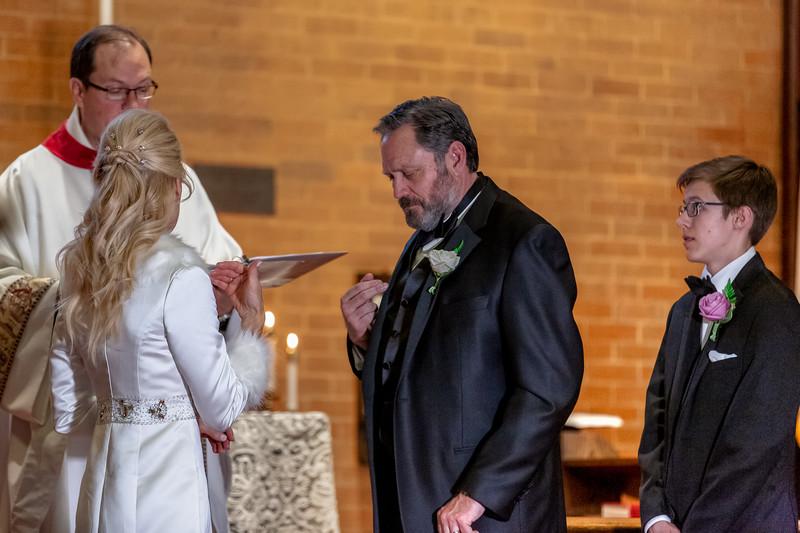 201905010WY_Amy_Smith_&_Scott_Meier_Wedding (4008)MS