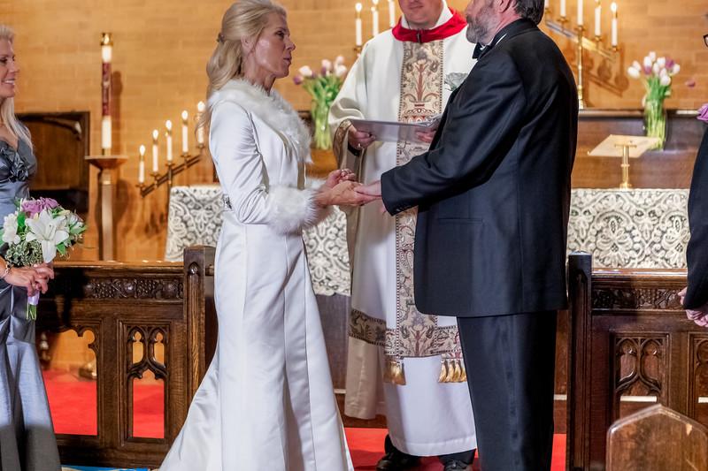 201905010WY_Amy_Smith_&_Scott_Meier_Wedding (490)MS