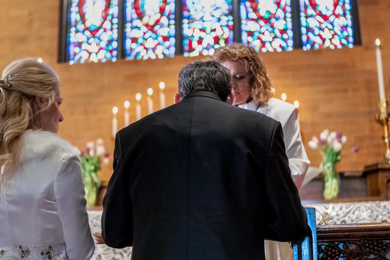 201905010WY_Amy_Smith_&_Scott_Meier_Wedding (730)MS
