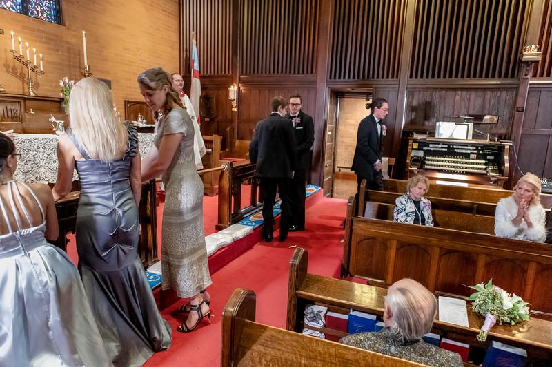 201905010WY_Amy_Smith_&_Scott_Meier_Wedding (755)MS
