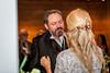 201905010WY_Amy_Smith_&_Scott_Meier_Wedding (5669)MS