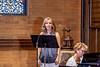 201905010WY_Amy_Smith_&_Scott_Meier_Wedding (3758)MS