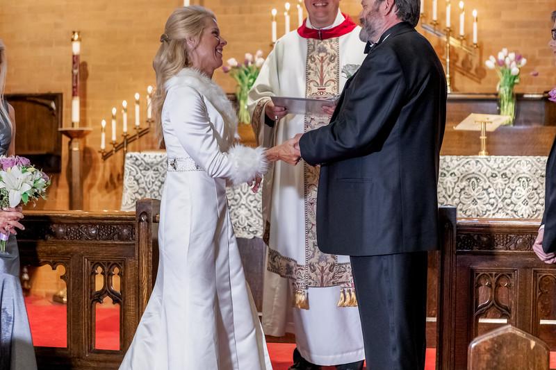 201905010WY_Amy_Smith_&_Scott_Meier_Wedding (504)MS
