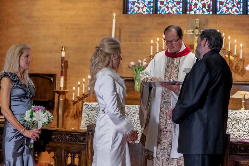 201905010WY_Amy_Smith_&_Scott_Meier_Wedding (452)MS