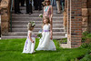 201905010WY_Amy_Smith_&_Scott_Meier_Wedding (4475)